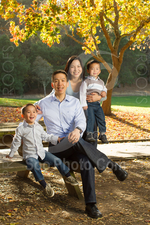 2013-11-17-vanessa-yang-family-6113