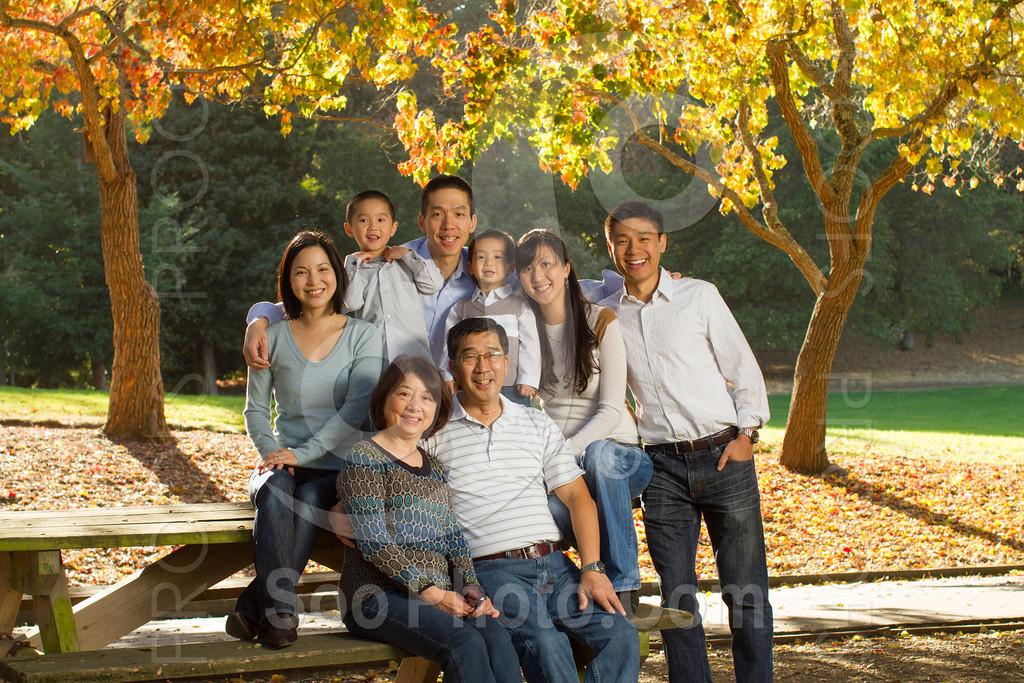 2013-11-17-vanessa-yang-family-6055