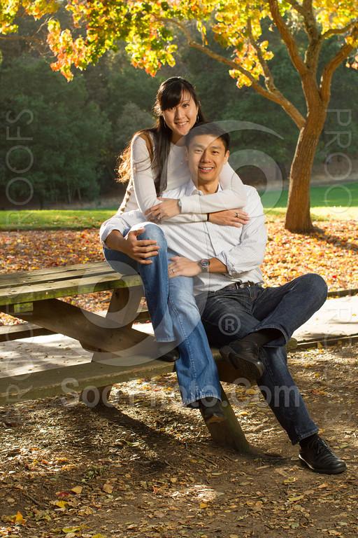 2013-11-17-vanessa-yang-family-6118