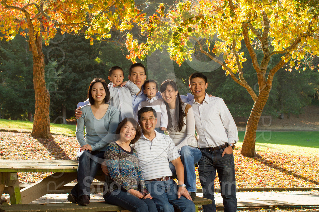 2013-11-17-vanessa-yang-family-6062