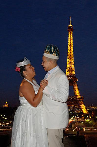 Vanessa-Prom-in-Paris_001