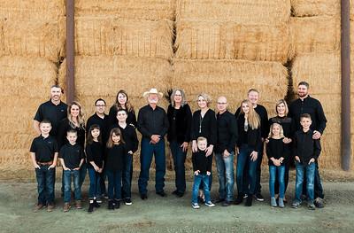 Alexandria Vail Photography V Family104