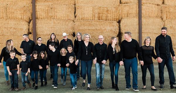 Alexandria Vail Photography V Family115