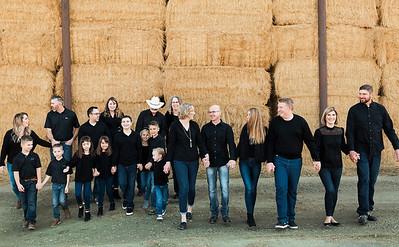 Alexandria Vail Photography V Family114