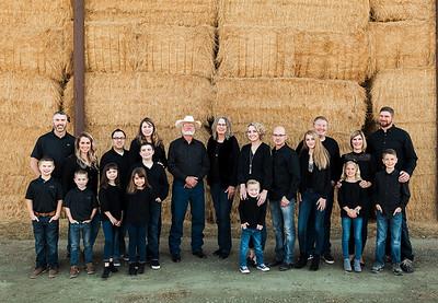 Alexandria Vail Photography V Family103