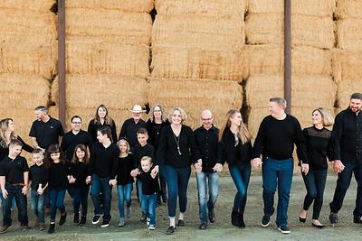 Alexandria Vail Photography V Family116