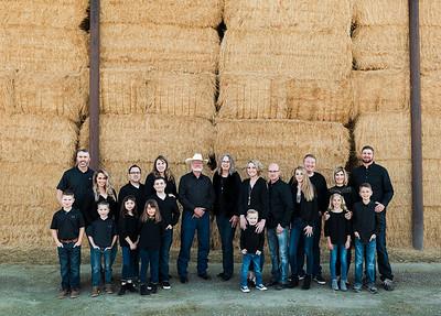 Alexandria Vail Photography V Family100