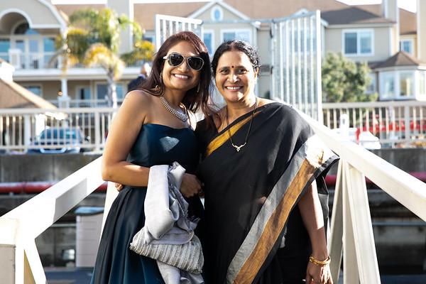 Devna&Ashok-40thBirthdayParty-2018-003