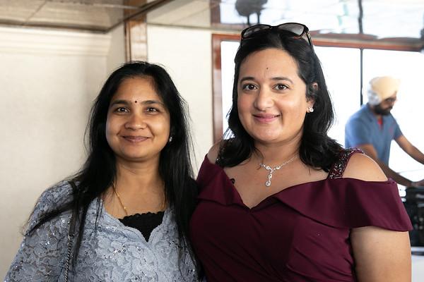 Devna&Ashok-40thBirthdayParty-2018-009
