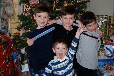 christmas_2006_258