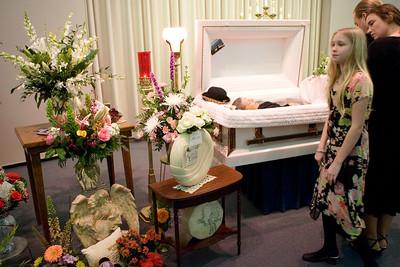 Verlyn_Funeral004