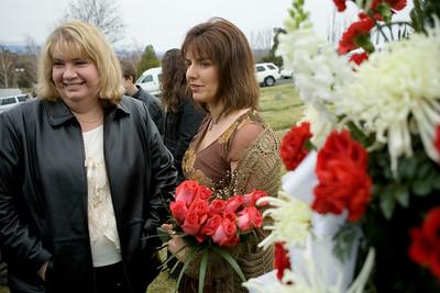 Verlyn_Funeral018