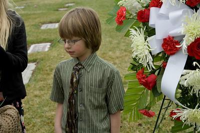 Verlyn_Funeral039