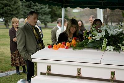 Verlyn_Funeral015