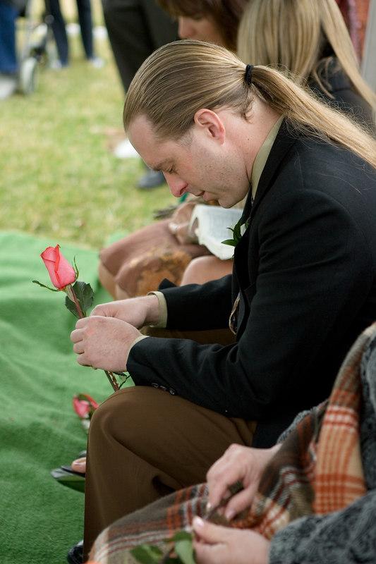 Verlyn_Funeral005