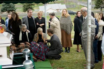 Verlyn_Funeral011