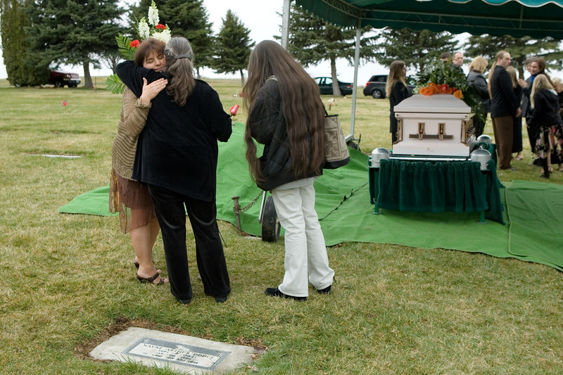 Verlyn_Funeral026