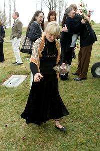 Verlyn_Funeral033