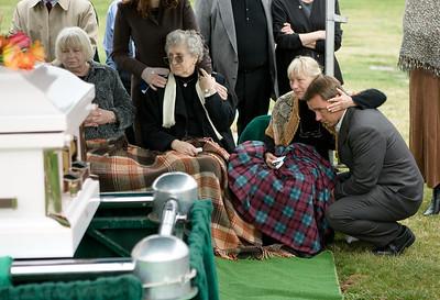 Verlyn_Funeral013