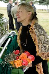 Verlyn_Funeral041