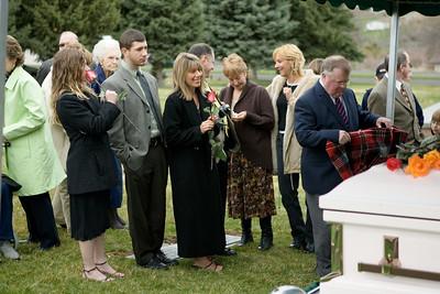 Verlyn_Funeral010