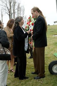 Verlyn_Funeral028