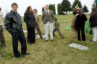 Verlyn_Funeral025