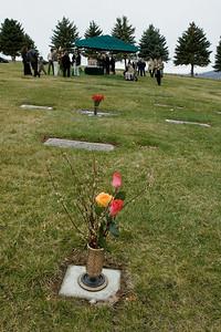 Verlyn_Funeral024