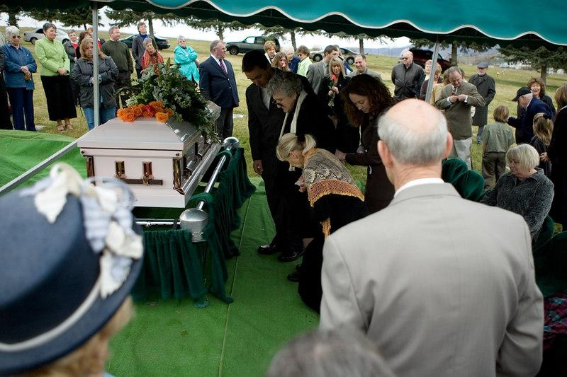 Verlyn_Funeral007