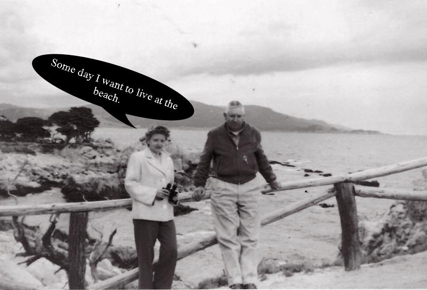 vm  1956 caption