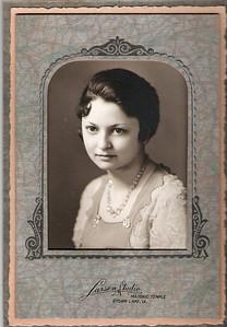 vm young portrait