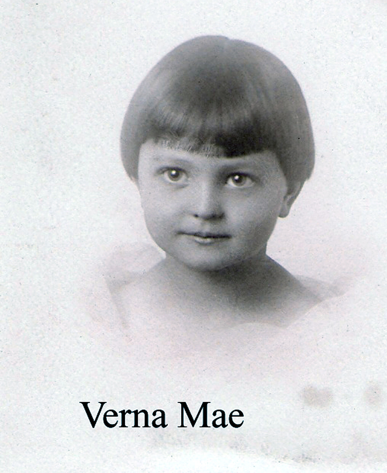 vm port child