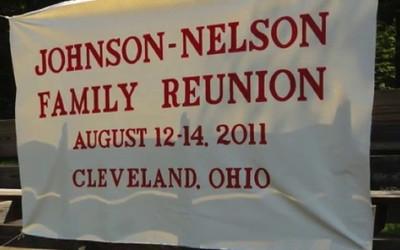 Version 2 of Reunion