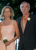 Jac and Vicki 2005 Shauna wedding (1)
