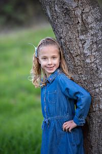 Vicki Stanton Family Photography