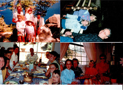 Vicki's Pictures4_edited-1