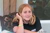 june_2006-_003