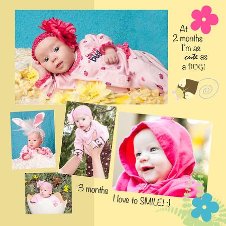 BabyBookPage5