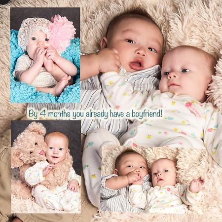 BabyBookPage4