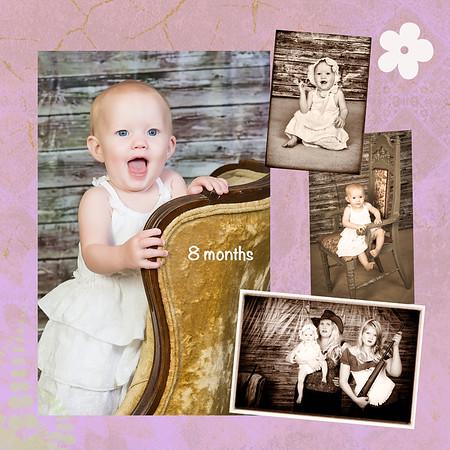 BabyBookPage10