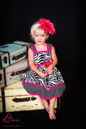 LDP_Toddler_photos_Brooke-15
