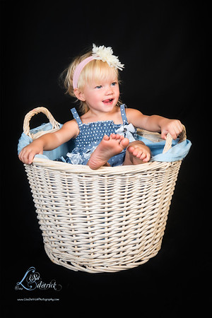 LDP_Toddler_photos_Brooke-8