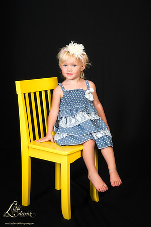 LDP_Toddler_photos_Brooke-12