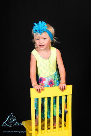 LDP_Toddler_photos_Brooke-17