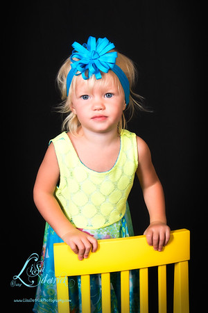 LDP_Toddler_photos_Brooke-18