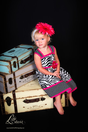 LDP_Toddler_photos_Brooke-13