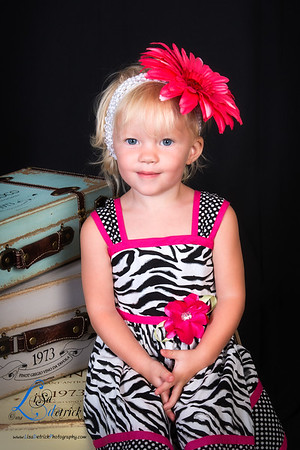 LDP_Toddler_photos_Brooke-14