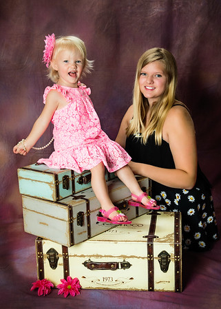 LDP_Toddler_photos_Brooke-3