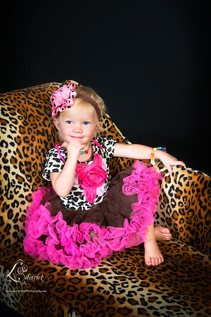 LDP_Toddler_photos_Brooke-21