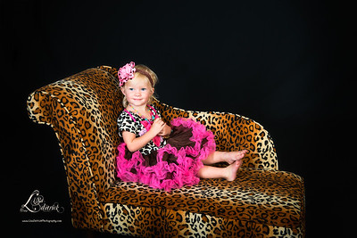 LDP_Toddler_photos_Brooke-20